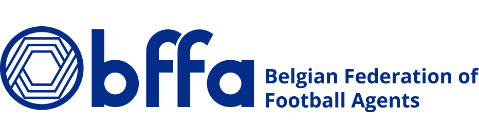 Belgian Federation of Football Agents